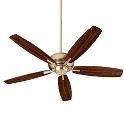 Breeze 52 Inch Fan