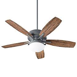 Eden Patio Fan