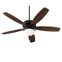 Eden Ceiling Fan