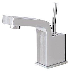 Hey Joe Single Hole Faucet