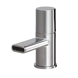 Mini-Me Single-Hole Faucet