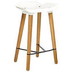 Pilot Kitchen Stool