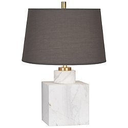 Canaan Accent Table Lamp