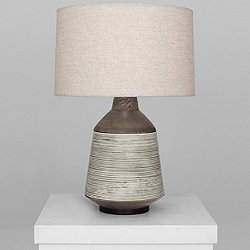 Berkley Vessel Table Lamp