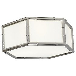 Meurice 763 Flushmount Ceiling Light