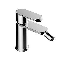 Phase Bidet Faucet Set