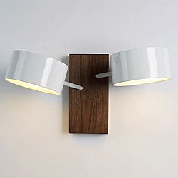 Excel Double Wall Sconce