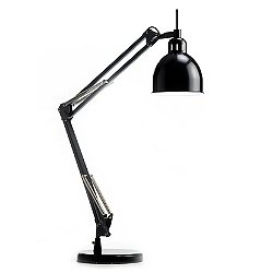 Job Table Lamp