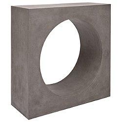 Avva Console Table