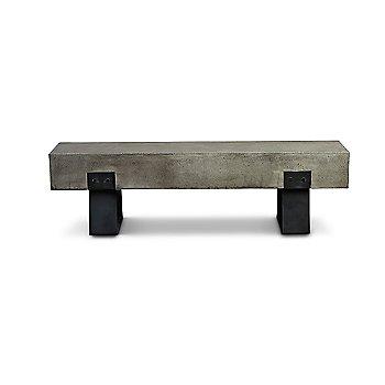 Industrial Bench
