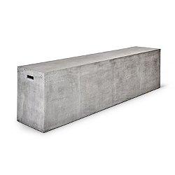 Una Bench