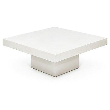 Ivory / Square
