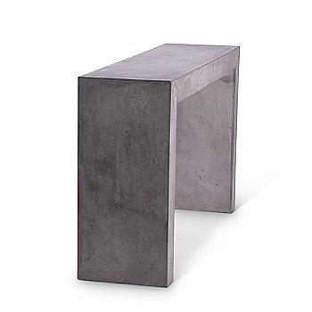 Dark GreyIvory