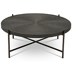 Sanskrit Coffee Table