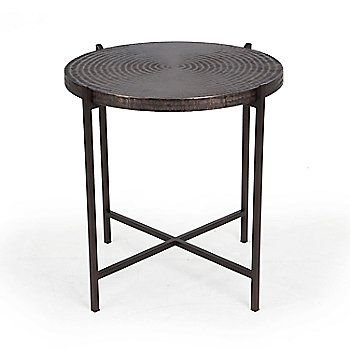 Sanskrit End Table