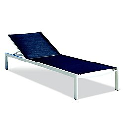 Piano Sun Lounge Mesh