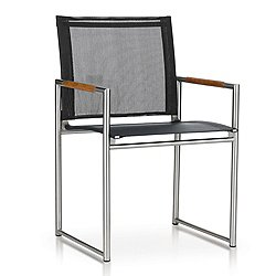Breeze Carver Dining Chair