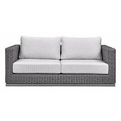 Camp Cove 2 Seater Sofa Sectional