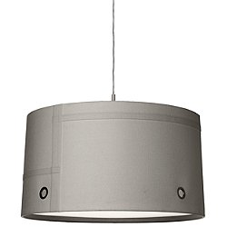 Diesel Collection Fork XL Pendant Light
