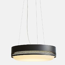 Centro Pendant Light