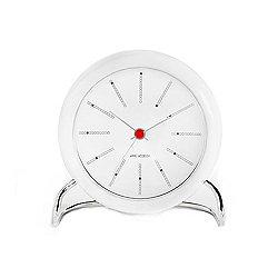 Arne Jacobsen Banker's Alarm Clock