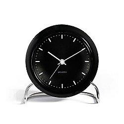 Arne Jacobsen City Hall Alarm Clock