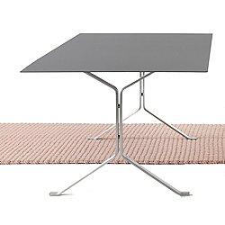 Interstellar Dining Table