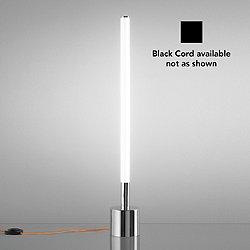 Tubini LED Table Lamp (24 inch) - OPEN BOX RETURN