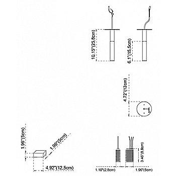 Small schematic