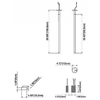 Large schematic