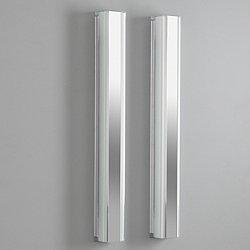 BRT Vertical Bath Light