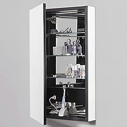 PL Series Cabinet - Large