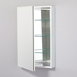 PL Series Cabinet - Small
