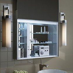 Uplift Cabinet - 30 Inch
