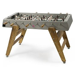 RS#3 Wood Inox Football Table