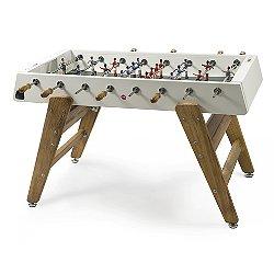 RS#3 Wood Football Table