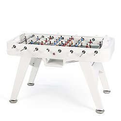 RS#2 Iron Football Table