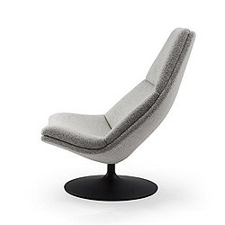 F 510 Lounge Chair