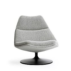 F 511 Lounge Chair