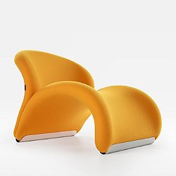 Le Chat Lounge Chair