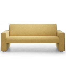 691 2.5-Seater Sofa