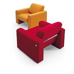 691 Chair