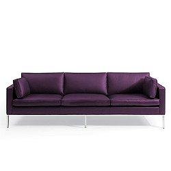905 Comfort 3-Seater Sofa