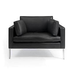 905 Comfort Chair