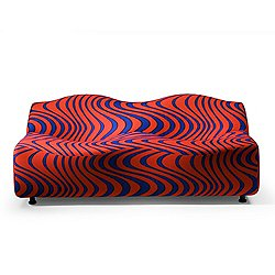 ABCD 2-Seater Sofa