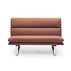 C 683 2.5 Seater Sofa