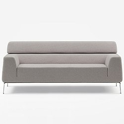 Lex 2.5-Seater Sofa