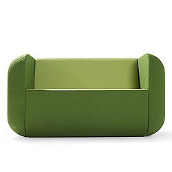 Apps 2-Seater Sofa