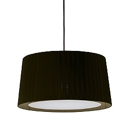 GT5 Pendant Light