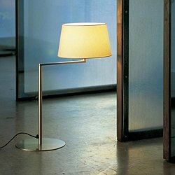 Americana Table Lamp